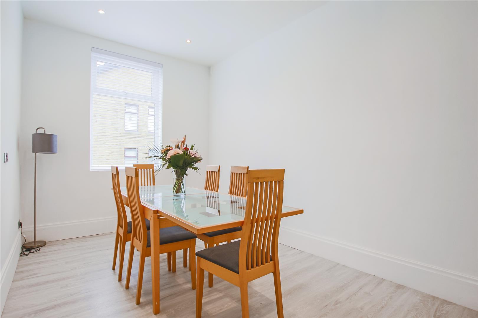 4 Bedroom Detached House For Sale - Image 62